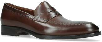 Fratelli Rossetti Penny Loafers