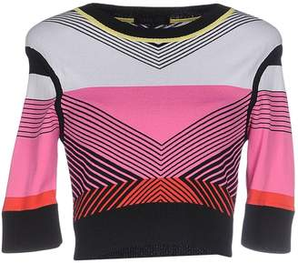 Ohne Titel Sweaters