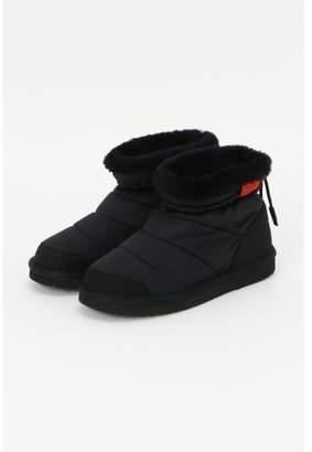 BearPaw (ベアパウ) - ヴァンスシェアスタイル BEARPAW ベアパウ スノーファッションショートブーツ