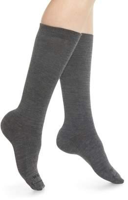 Wigwam Silken Crew Socks