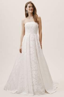 Jenny Yoo Maine Gown