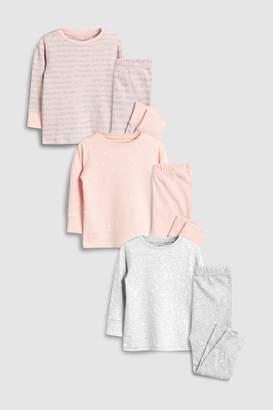 9187eca4fc95 Sleepwear For Girls - ShopStyle UK