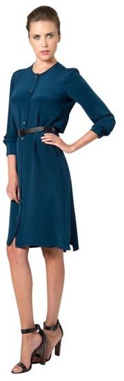 Derek Lam Shirt Dress