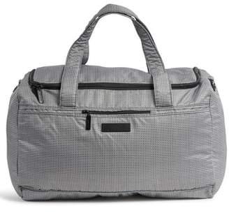 Ju-Ju-Be Starlet Onyx Collection Travel Diaper Bag