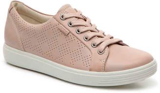 Ecco Soft 7 Sneaker - Women's