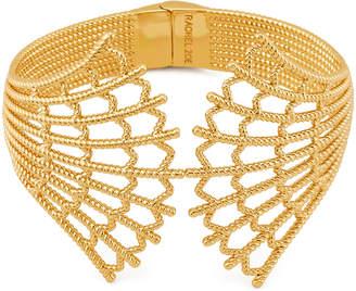 Rachel Zoe Juniper Cuff Bracelet