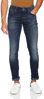 Mavi Jeans Men's James Jeans,33 W/34 L