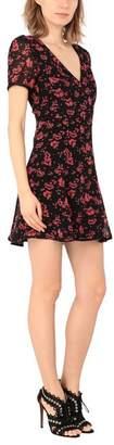 AllSaints Short dress