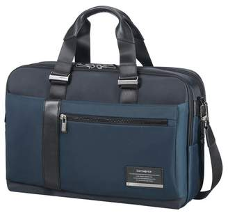 Samsonite Open Road Laptop Brief