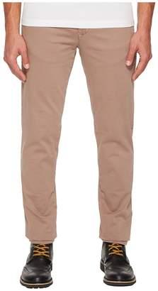 Belstaff Tamerton Garment Dyed Chino Men's Casual Pants