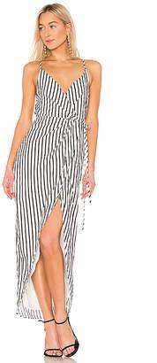 NBD x Naven Claudia Dress