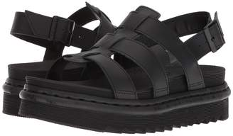 Dr. Martens Yelena Women's Sandals
