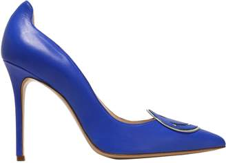Camilla Elphick Pumps - Item 11587419NO