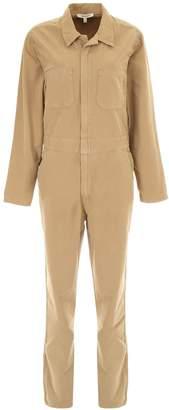 Yeezy Workwear Jumpsuit