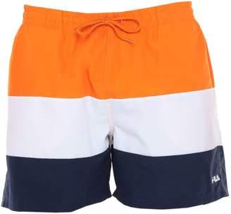 020ba2c52a1b Fila Men s Swimsuits - ShopStyle