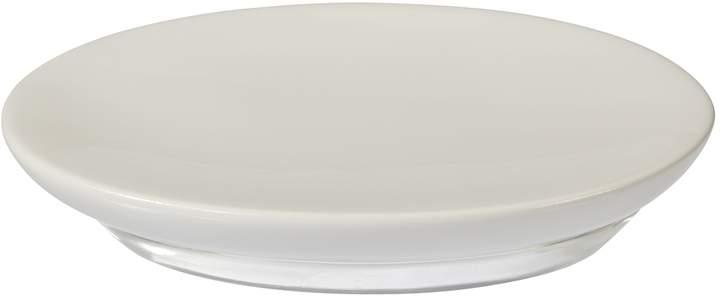 Gem Soap Dish