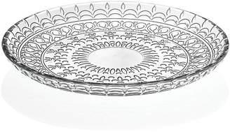"Medici Lorren Home Trends 8.5"" Bowls - Set of 4"