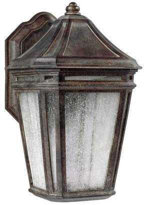 Feiss LED Outdoor Sconce