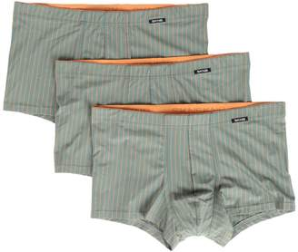 Skiny Boxers - Item 48218206WB