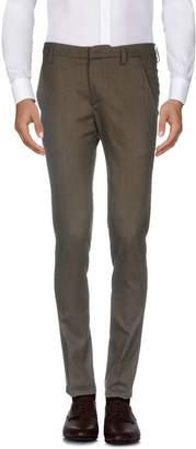 Dondup Casual pants - Item 13002325LG