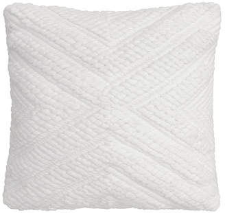 French Connection Victoria Decorative Throw Pillow Bedding