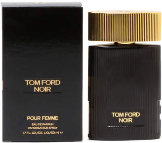 Tom Ford Women's 1.7Oz Noir Pour Femme Eau De Parfum Spray