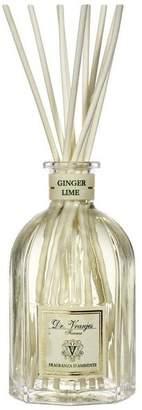 Dr.Vranjes Ginger & Lime Diffuser 500ml