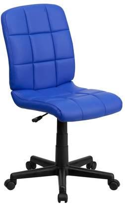 Viv + Rae Corringham Task Chair Upholstery