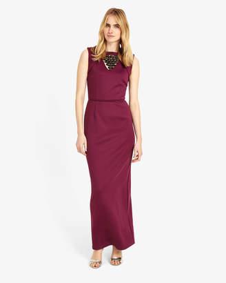 Phase Eight Deanna Maxi Dress