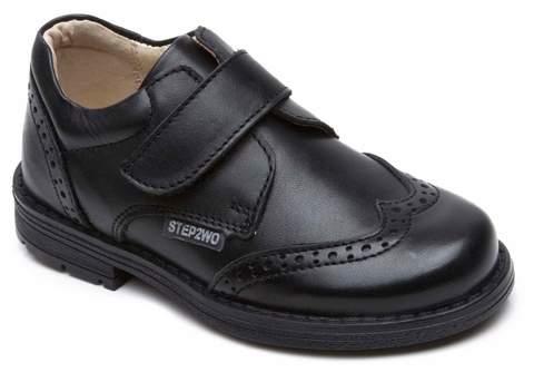 Step2wo Adan Hook And Loop Shoe