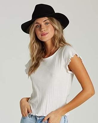 Billabong Women's Roped in Hat