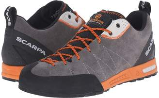 Scarpa 72601 Men's Shoes