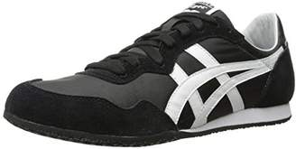 Onitsuka Tiger by Asics Serrano Classic Running Shoe