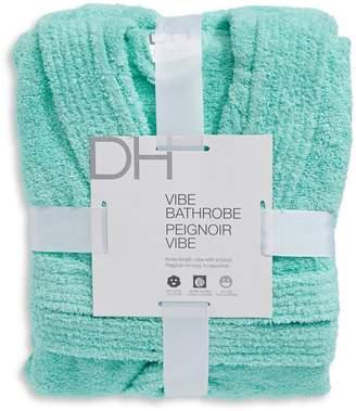 Dh Vibe Bath Robe