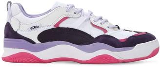 Vans Varix Sneakers