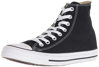 Converse Hi Unisex Style Sneakers