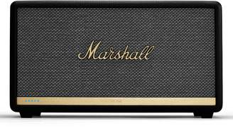 Marshall Stanmore II Voice Speaker