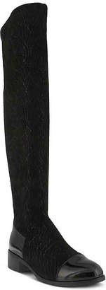 Azura Corrie Over The Knee Boot - Women's