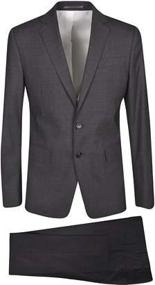 DSQUARED2 Slim Suit