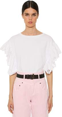 038c1f4a63104c Search results for Womens Clothes, | NIWIBI Nigeria | Online ...