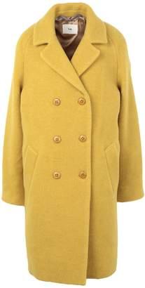 Folk Coats - Item 41902667NP