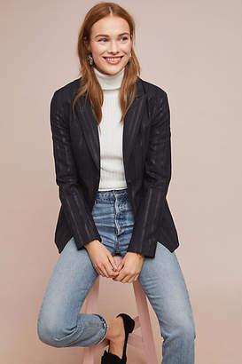 AG Jeans The Keats Blazer