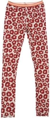 Scotch & Soda Casual pants - Item 36928329LW