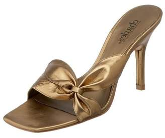 Charles by Charles David Women's Orchid Sandal