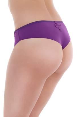 Fantasie LADIES Brazilian Thong Allegra in (FL9097) *Sizes XS,S,M,L,XL*