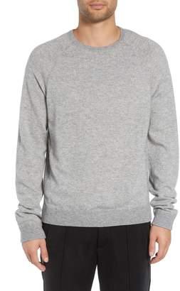 Vince Bird's Eye Sweater