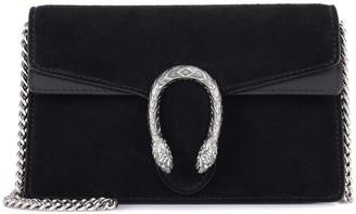 Gucci Dionysus Super Mini shoulder bag