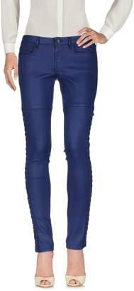GUESS Casual pants - Item 13080935RW
