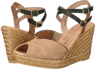 Eric Michael - Gina Women's Shoes $129.95 thestylecure.com