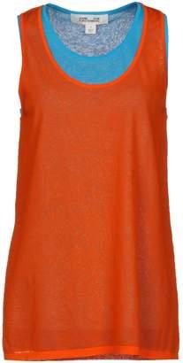Diane von Furstenberg Sweaters - Item 12168079NL